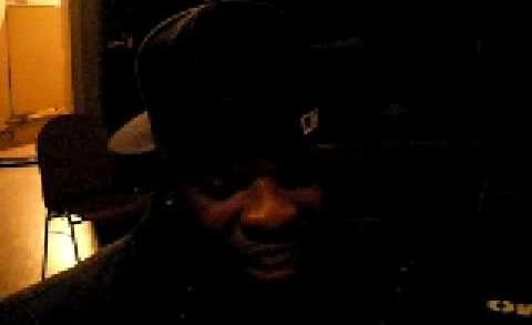 Funkeman (Lords Of The Underground) – Wanna Dance