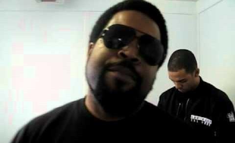 Ice Cube – Ex Wife