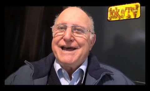 Walter Scheibli – Wie heisst ?