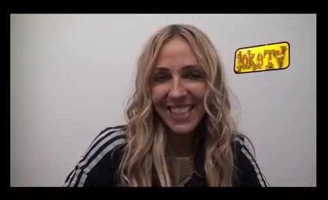 Loona – Blondine (spanisch)