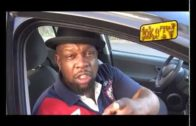 Jeru The Damaja – Thor