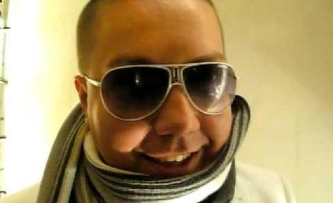 DJ Tomekk – Vor Gericht