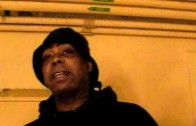 In Ya Face with PMD of EPMD