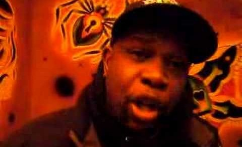 Jeru The Damaja – Billy