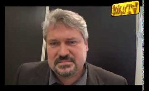 Mike Künzli – Die Geiss