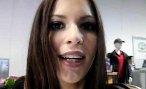 Nathalie Raguth Miss Zurich 2010 – Frauen