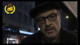 Josef Hader – Beim Rabbi