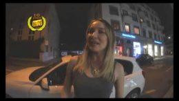 Julia Kautz – Bommerang
