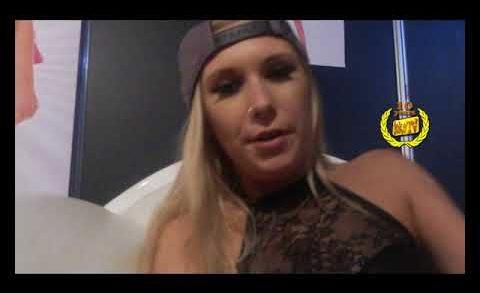 Lena Nitro – Geschmack
