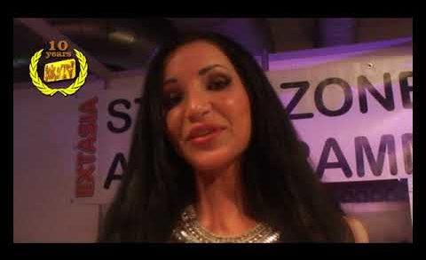 Lara Jolie – Was Ist ?