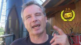 Ueli Schmezer – Känsch ?
