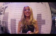 Christa Rigozzi – Blondine