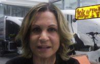 Tanja Dankner – Motel