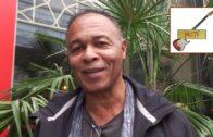 Ray Parker Jr. – Musician